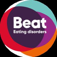 Beat Logo Round