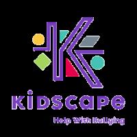 Kidscape round