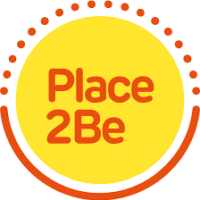 Place2Be transparent